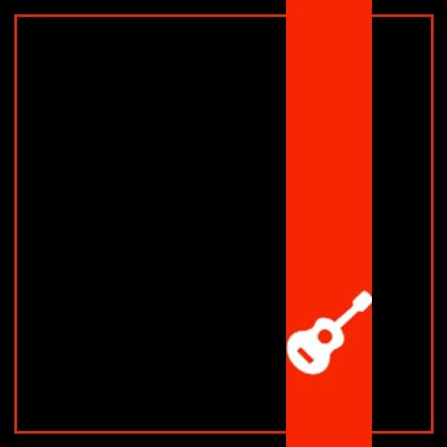Categorie guitare voix